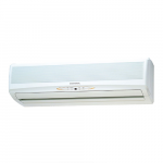 General-Wall-Type-AC-ASG-24ABC-Price-in-BD-1000×1000-1