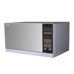 sharp-microwave-oven-r-32a0-sm-v-price-in-bangladesh-1000×1000-1