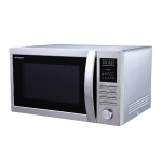 sharp-microwave-oven-r-84a0v-Price-in-BD