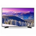 """40""""-N5300-(FULL-HD-Smart-LED-TV)"""