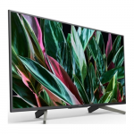"""49""""-W800G-(Full-HD-Android-LED-TV)"""