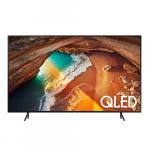 55''-Q60R-(4K-Smart-QLED-TV)