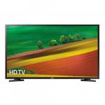 """Samsung-32""""-N4000-(HD-Ready,-LED-TV)"""