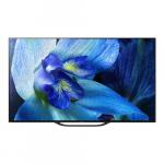 "Sony-55""-A8G-(4K-OLED-TV)"
