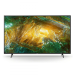 Sony-55-Inch-X8000H-4K-UHD-HDR-Smart-Android-LED-TV-KD55X8000H-hero-high