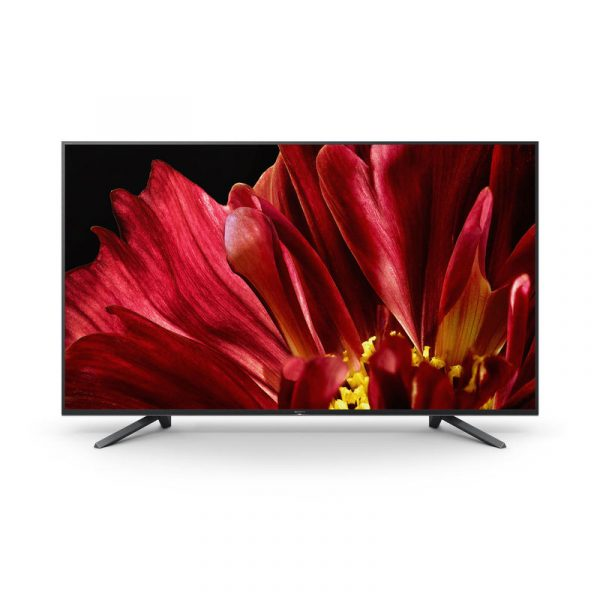 85 Inch Sony X8500G 4K Android TV