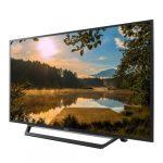 32Inch Sony Bravia W602D Smart LED TV