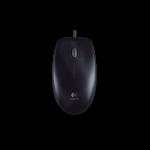 B100 Optical USB Mouse-500×500