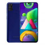 Samsung-Galaxy-M21-Blue