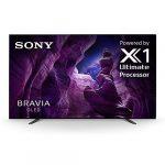 Sony-Bravia-A8H-65-inch-tv
