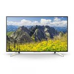 Sony x7500h 65 inch anroid tv