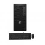Dell OptiPlex 3080 MT 10th Gen